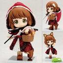 キューポッシュフレンズ 赤ずきん-Little Red Riding Hood- 可動フィギュア[コトブキヤ]《11月予約》
