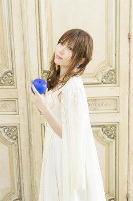 CD Ceui / 10th Anniversary Album - Game -「アカシックレコード 〜 サファイア 〜」[Dream Garden]《取り寄せ※暫定》
