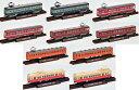 Rail-23692