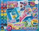 Toy-006659