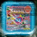 Toy-006660