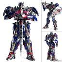 Transformers: The Last Knight OPTIMUS PRIME (トランスフォーマー/最後の騎士王 オプティマスプライム)[スリー・エー...