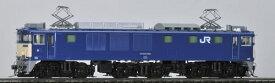 HO-173 JR EF64 1000形電気機関車(JR貨物仕様・プレステージモデル)[TOMIX]【送料無料】《取り寄せ※暫定》