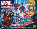 Toy 006670