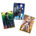 Fate/Grand Order ウエハース 20個入りBOX (食玩)[バンダイ]《10月予約》