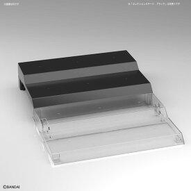 コレクションステージ クリア[バンダイ]《発売済・在庫品》