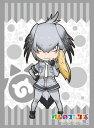 Card-00003822
