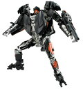 トランスフォーマームービー TLK-20 オートボット ホットロッド[タカラトミー]《09月仮予約》