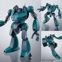 Figure-032105