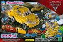 Toy-006663