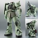 【キャンペーン特典】ROBOT魂 〈SIDE MS〉 MS-06 量産型ザク ver. A.N.I.M.E. 『機動戦士ガンダム』[バンダイ]《在庫切れ》