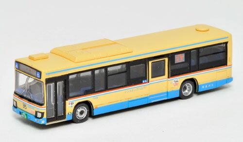 わたしの街バスコレクション〈MB5〉阪急バス[トミーテック]《発売済・在庫品》