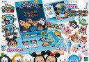 Toy-006667