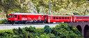 Rail-23283