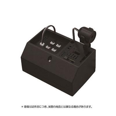 プレミアムパーツコレクション ミニスポットLED サウンドセンサーユニット[ホビーベース]《取り寄せ※暫定》