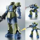 Figure-032940