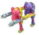Toy-rbt-4347