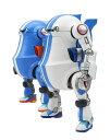 Toy-rbt-4348