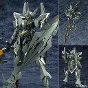 Toy-rbt-4353