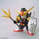 Toy-gdm-3384