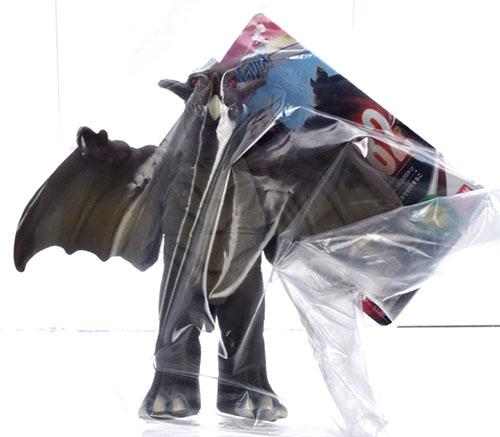 ウルトラマンジード ウルトラ怪獣シリーズ 82 ザンドリアス[バンダイ]《取り寄せ※暫定》