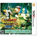 【特典】3DS 妖怪ウォッチバスターズ2 秘宝伝説バンバラヤー ソード[レベルファイブ]【送料無料】《発売済・在庫品》