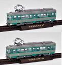 Rail 24196