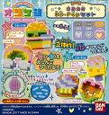 Toy-007065