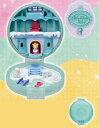 Toy-008096