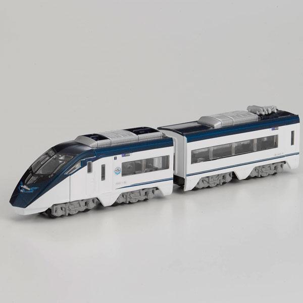 Bトレインショーティー 京成電鉄 スカイライナーAE形 Aセット 2両入り[バンダイ]《12月予約》