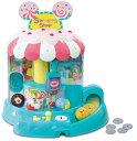 Toy-007926