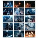 活撃 刀剣乱舞 スクエア缶バッジコレクション 第十二弾 15個入りBOX[プロケット]《11月予約》