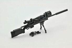 リトルアーモリー〈LA036〉M24A2タイプ[トミーテック]《発売済・在庫品》