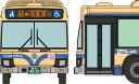 Rail-24359