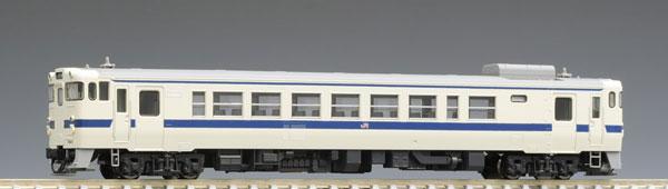 9427 JRディーゼルカー キハ40 2000形(九州色・ベンチレーターなし)(T)[TOMIX]《発売済・在庫品》