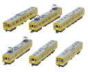 Rail 24351