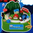 Toy-009281
