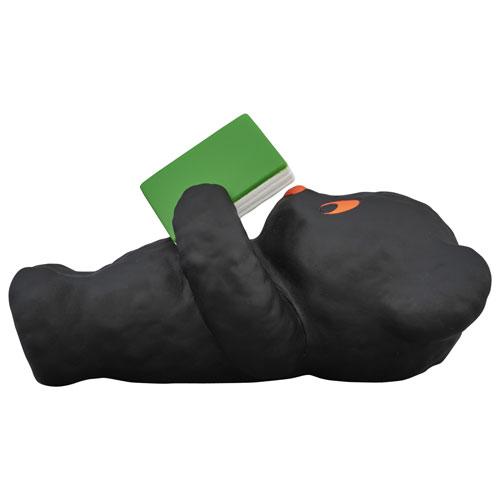 ウルトラディテールフィギュア No.395 UDF ディック・ブルーナ(シリーズ1)ブラック・ベア[メディコム・トイ]《発売済・在庫品》