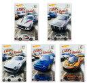 Toy-009305