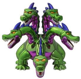 ドラゴンクエスト メタリックモンスターズギャラリー やまたのおろち(再販)[スクウェア・エニックス]《発売済・在庫品》