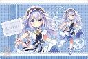Card-00004483