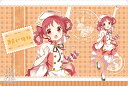 Card-00004488