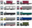 Rail-24567