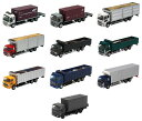 Rail 24567
