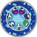 宝石の国 キャンディ缶 A[コンテンツシード]《12月予約》