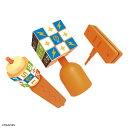 Toy 009532