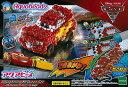 Toy 006662