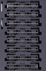 10-1439 225系100番台〈新快速〉 8両セット(再販)[KATO]【送料無料】《発売済・在庫品》