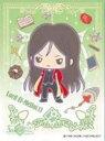Card 00004635