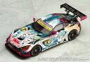 ミニカー 1/32 初音ミクGTプロジェクト グッドスマイル 初音ミク AMG 2017 シリーズ優勝Ver.[グッドスマイルレーシン…